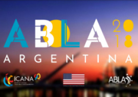 Last ABLA Convention